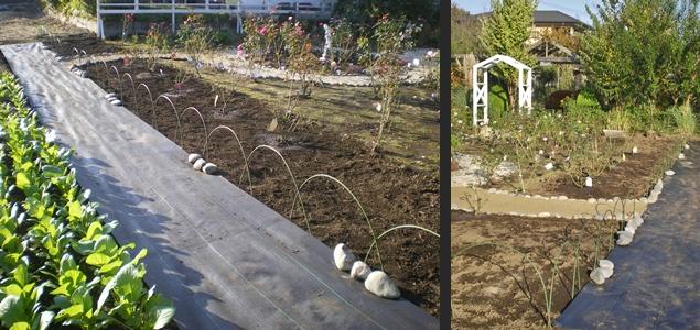 2012-10-30 2012-10-30 001 031-horz