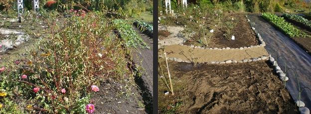 2012-10-29 2012-10-29 001 006-horz