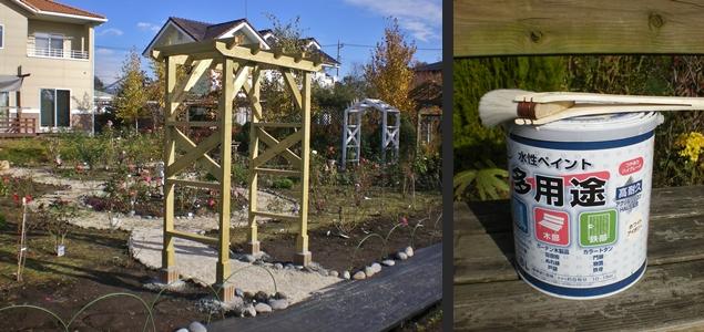 2012-11-15 2012-11-15 004 003-horz