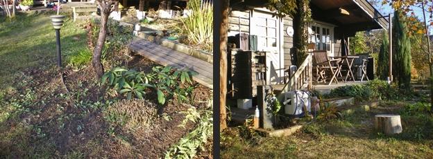 2012-11-21 2012-11-21 001 036-horz