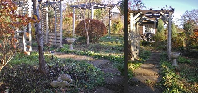 2012-11-21 2012-11-21 001 030-horz