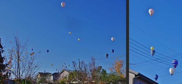 2012-11-25 2012-11-25 001 024-horz