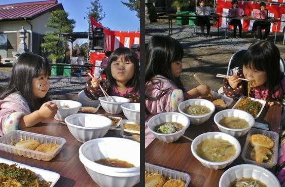 2012-11-25 2012-11-25 004 034-horz