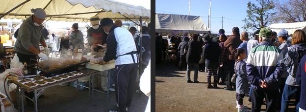 2012-11-25 2012-11-25 004 026-horz