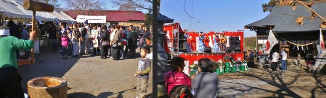 2012-11-25 2012-11-25 004 035-horz