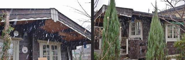 2012-12-01 2012-12-01 001 005-horz
