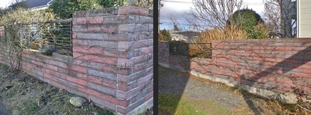 2012-12-24 2012-12-24 001 003-horz