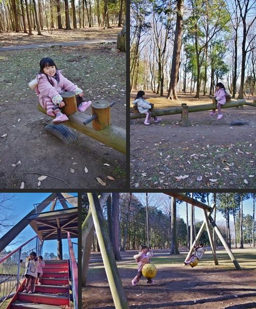 2012-12-27 2012-12-27 001 056-horz-vert