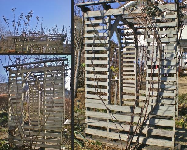 2012-12-27 2012-12-27 003 009-vert-horz