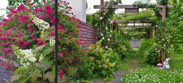 2012-06-13 2012-06-13 001 078-horz