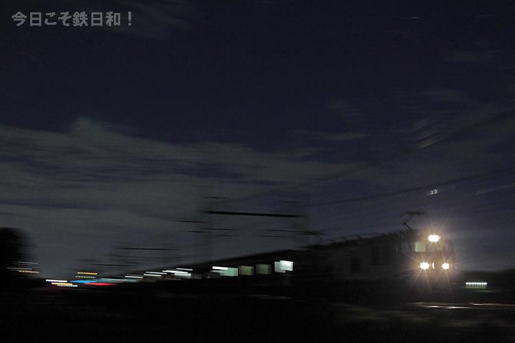 _MG11127.jpg