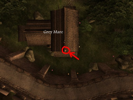 1-location1.jpg