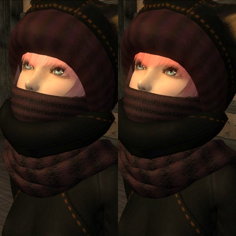 1-oblivion40.jpg