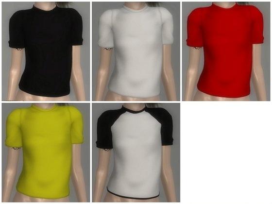 TshirtsColors.jpg