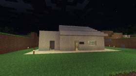house sandstone2