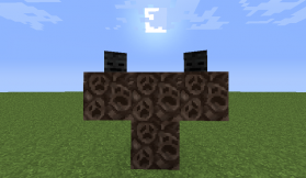 wither.png