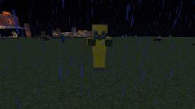 zombi2.png