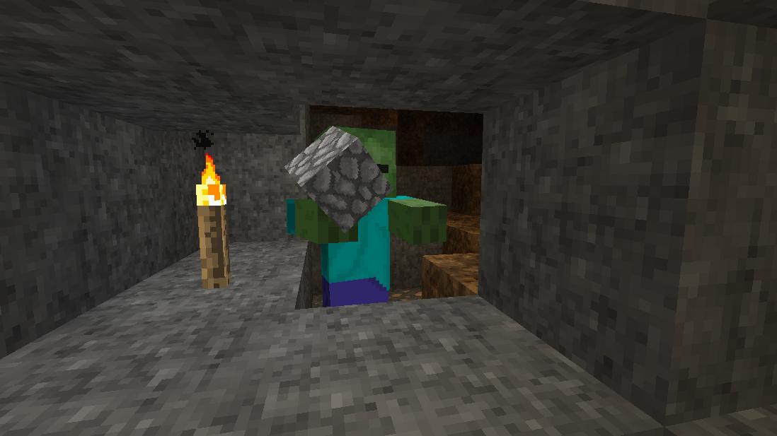zombi3.png