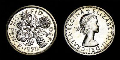 6pence.jpg