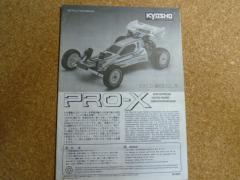 P1000995.jpg
