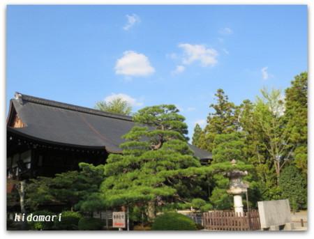広隆寺2-001
