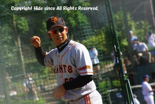 20120716ichikawa.jpg