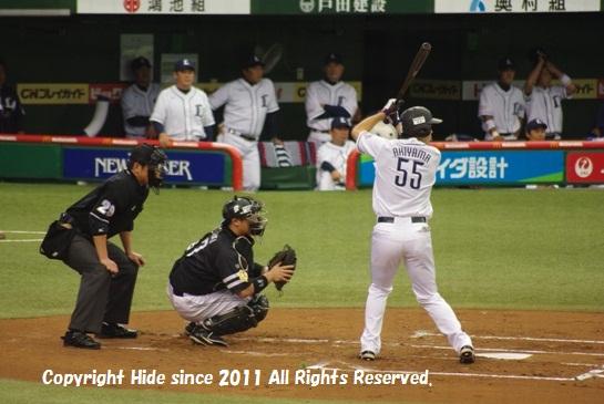 20121013akiyama.jpg