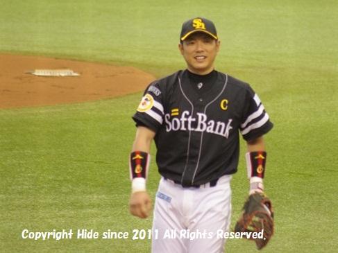 20121013kokubo1.jpg