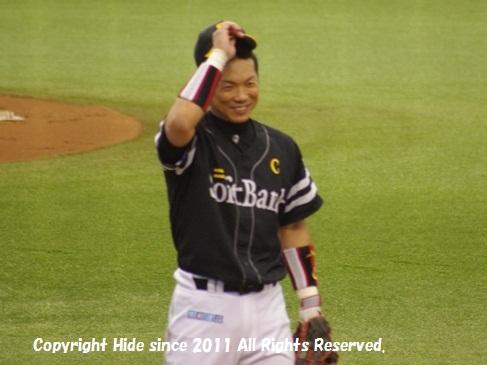 20121013kokubo2.jpg