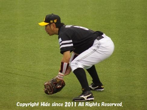 20121013kokubo3.jpg