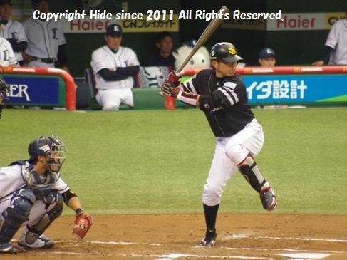 20121013kokubo4.jpg
