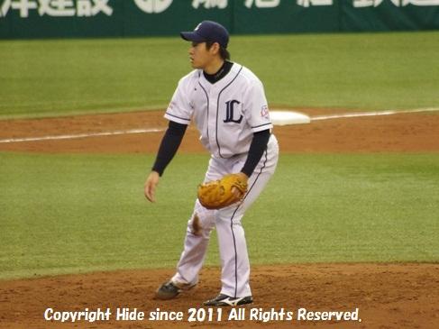 20121013makita.jpg