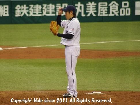 20121013makita2.jpg