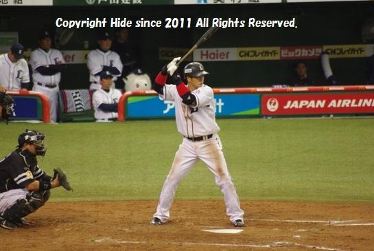 20121013nakajima.jpg