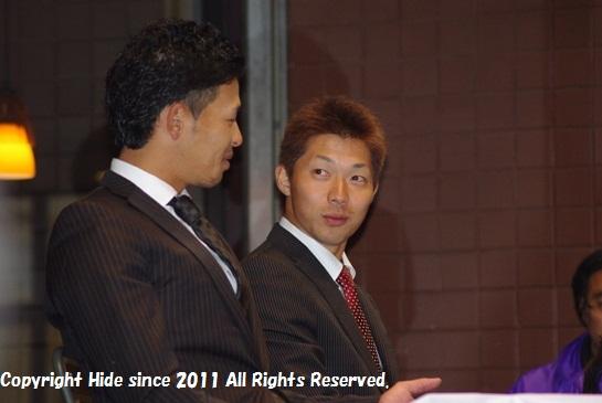 20121124asamkumasii2.jpg