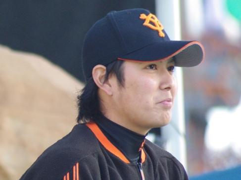 20121125fujimiya50.jpg