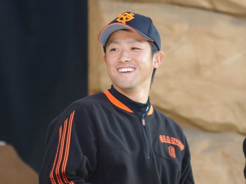 20121125fujimura.jpg