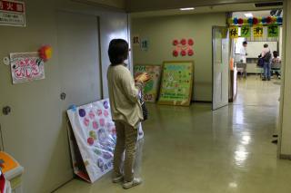 121104kawasumisai-016.jpg