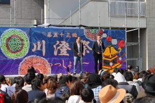 121104kawasumisai-031.jpg