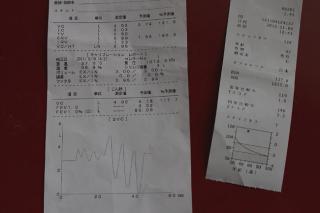 121104kawasumisai-050.jpg