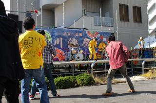 121104kawasumisai-063.jpg