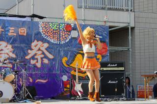 121104kawasumisai-079.jpg