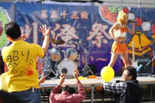 121104kawasumisai-088.jpg