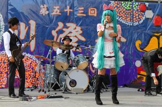 121104kawasumisai-151.jpg