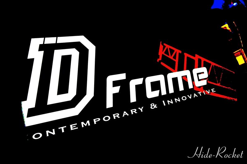 Dframe_02.jpg
