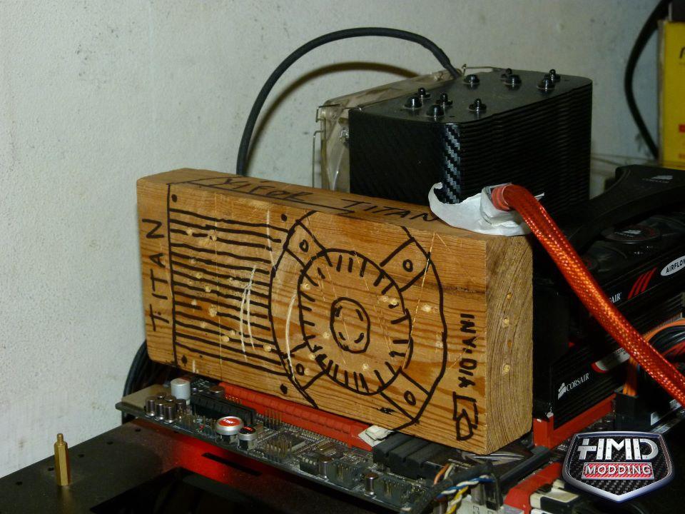 TITAN_wood.jpg