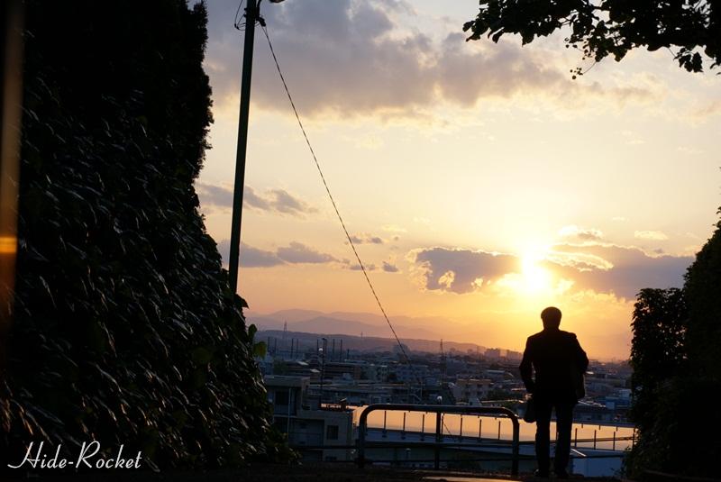 sunset_02.jpg