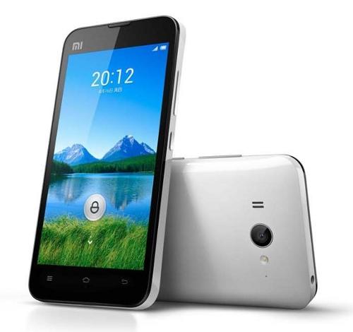 Xiaomi-MI-2.jpg