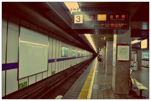 01_20121027191641.jpg
