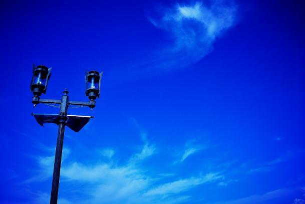 12_20120813161120.jpg
